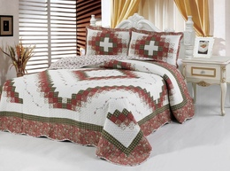 Patchwork 555 PW555-09163 2061